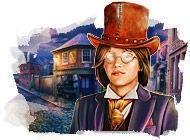 Game details Terror w miasteczku: Galdor's Bluff. Edycja Kolekcjonerska